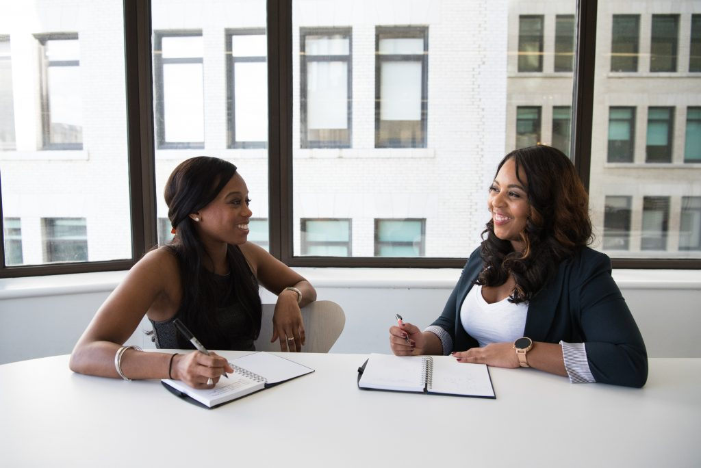 When Do I Need a Business Coach?
