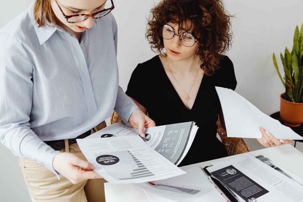 How To Get Employer Sponsored Visa Australia